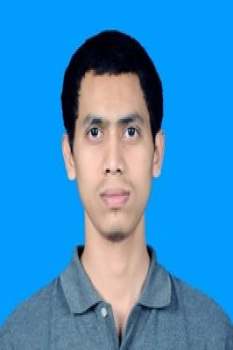 Yazid Samanhudi